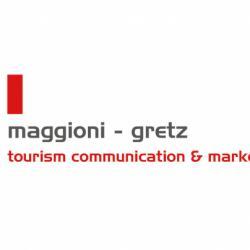 MaggioniTM - Avatar