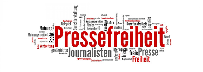 News8Redaktion Cover Foto