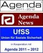 Union für Soziale Sicherheit - Ein unverwechselbares Programm