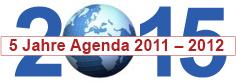 Agenda 2011-2012: 1,4 Millionen Hartz-IV-Empfänger erhalten Notkredite