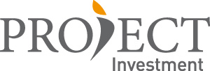 PROJECT investiert 34 Millionen Euro in Berliner Immobilienmarkt