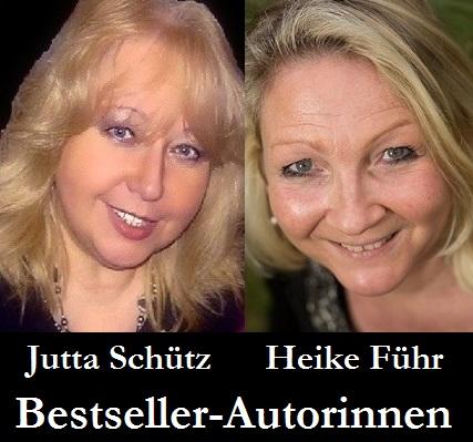 Shitstorm gegen Bestsellerautorinnen Heike Führ und Jutta Schütz