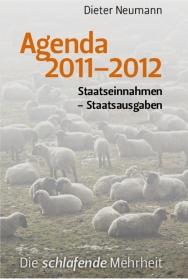 Agenda 2011-2012 zeigt Wege aus der Krise - Teil 2