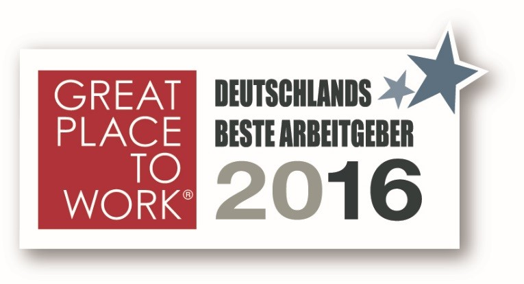Bielefelder Lynx-Consulting kehrt mit zahlreichen Auszeichnungen von der CeBIT und aus Berlin zurück