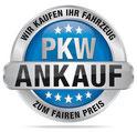 Autoankauf aachen PKW LKW Unfallwagen Ankauf Export