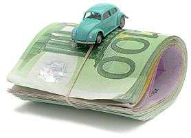 Autoankauf hamm Unfallwagen Ankauf PKW Ankauf Gebrauchtwagen Ankauf