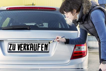Autoankauf Fulda PKW Ankauf Autoexport LKW Ankauf Unfallwagen