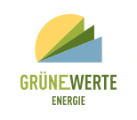 Grüne Werte Energie GmbH: Rund 24% der Elektrizität weltweit werden durch erneuerbare Energien erzeugt