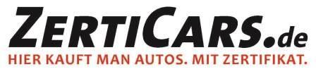 Einfach, sicher, ZertiCars: Online Gebrauchtwagenkauf mit Experten