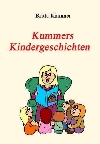 Ein Buch für große und kleine Leser!
