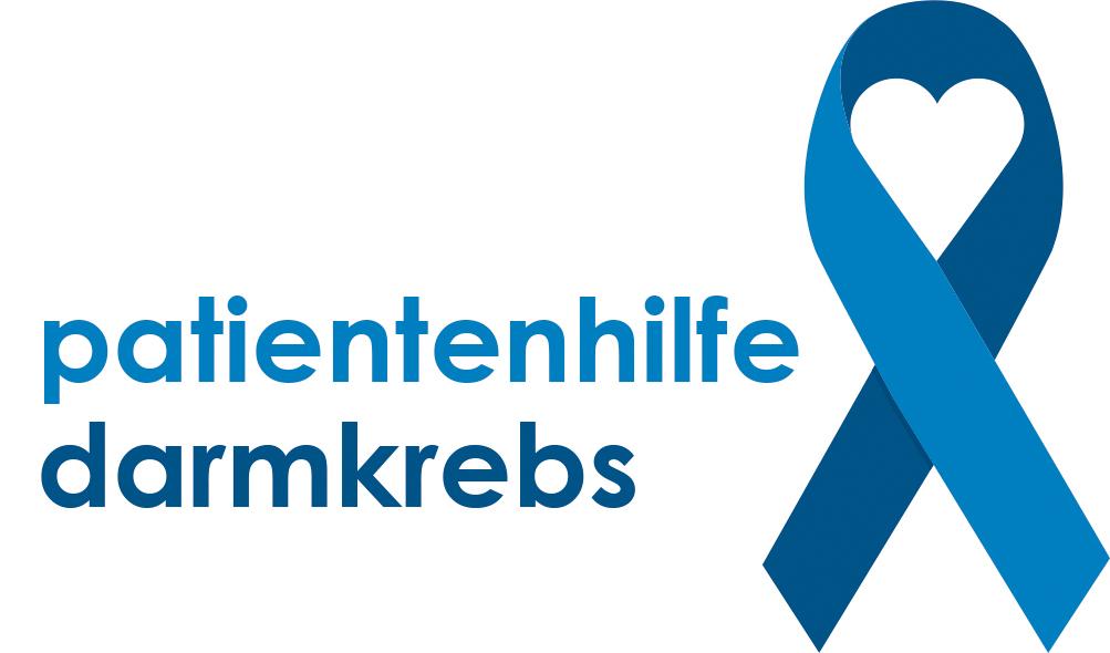 ?Neue Initiative hilft Darmkrebs-Patienten in Not