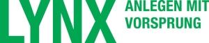 LYNX: Derivate mit Sonderkonditionen handeln