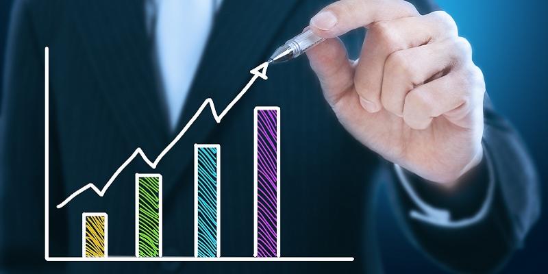 Industrie 4.0: Neue Geschäftsmodelle mit Interim Managern