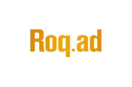 Roq.ad und Sizmek schließen Partnerschaft