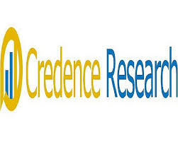 Prostate Cancer Treatment Market Size, Market Share, Trends And Growth Analysis, Industry Forecast TO 2025