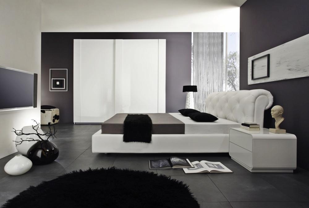 Schöne Schlafzimmer Ideen für jeden Geschmack