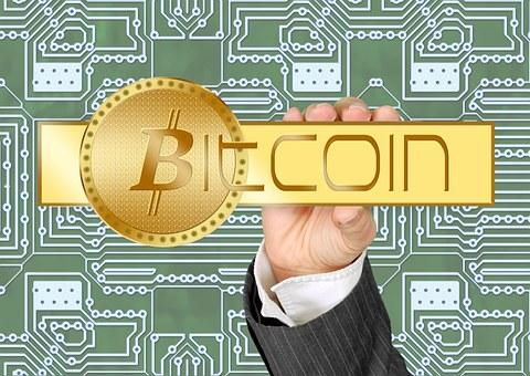 Kryptotrading - das handeln mit Kryptowährungen kann so einfach sein!