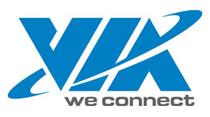 VIA stellt neue Edge KI-Systemfamilie für Automotive-, Enterprise IoT- und Smart City-Anwendungen vor