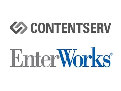 Contentserv und EnterWorks starten Co-Innovation Lab (CIL) im Silicon Valley
