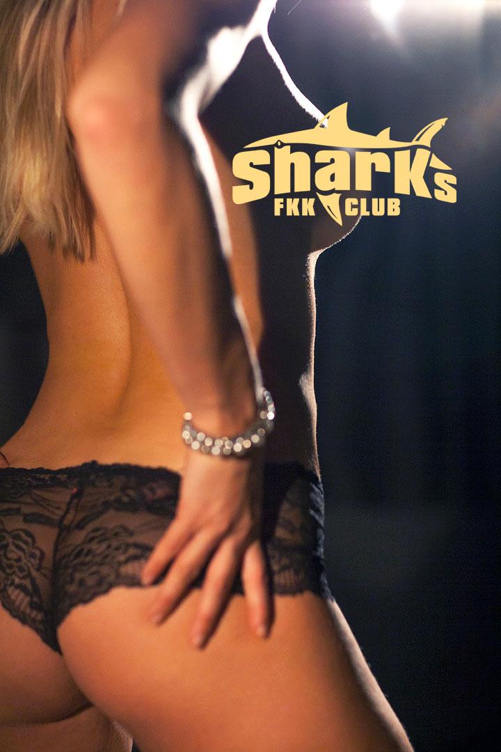 Fkk shark