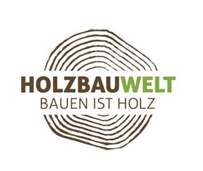 Holzbau-Offensive in Baden-Württemberg setzt Signale