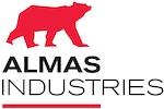 Schmiedhof Alm sorgt für die Sicherheit der Gäste mit dem DOC Defibrillator von Almas Industries