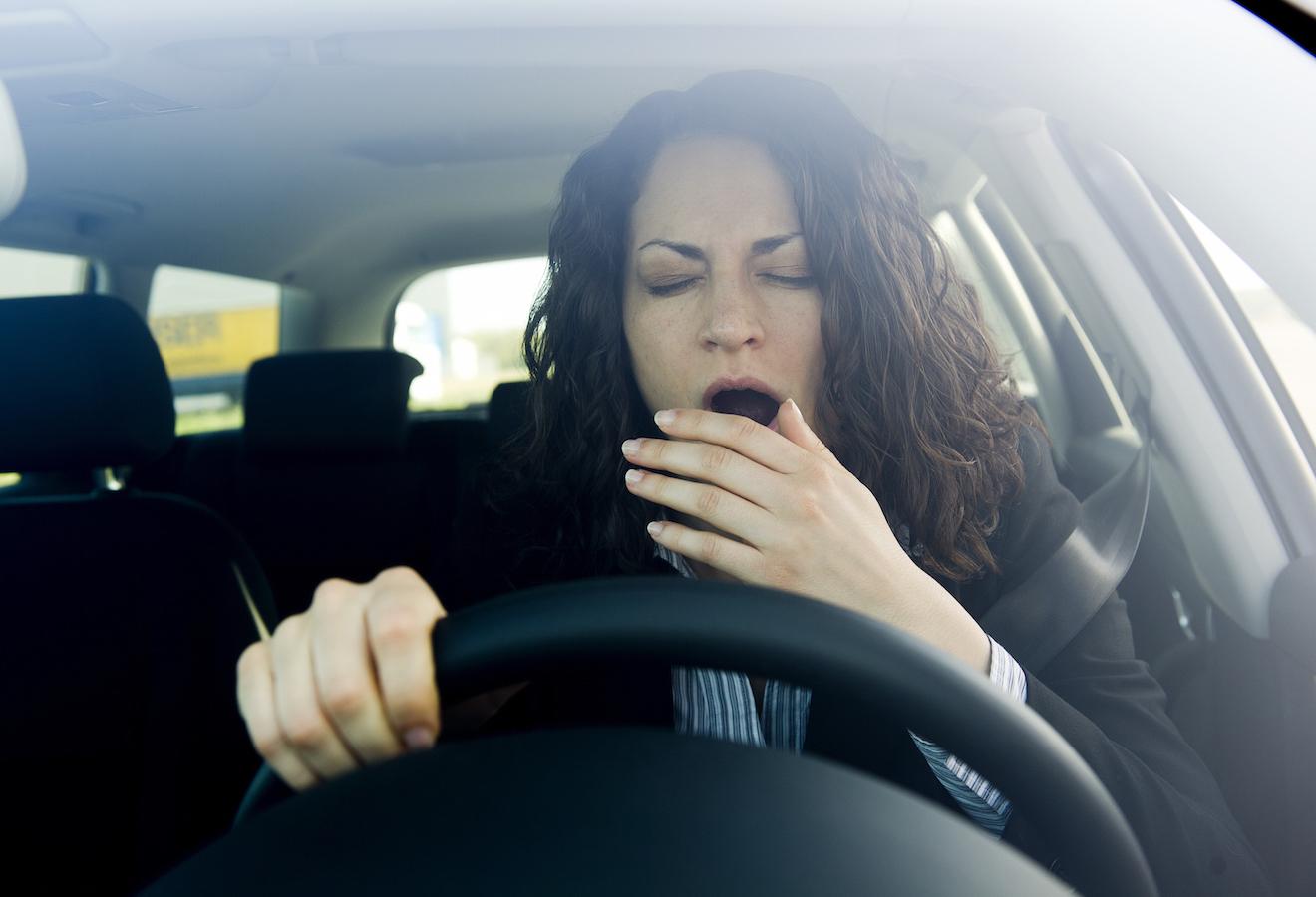 Arzneimittel im Straßenverkehr