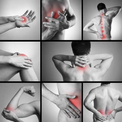 Valocordin Diazepam Tropfen kaufen bei Schmerzen