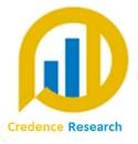 Flaxseed Market 2018 - Global Industry Size, Industry Share, Market Trends, Growth and Forecast to 2026