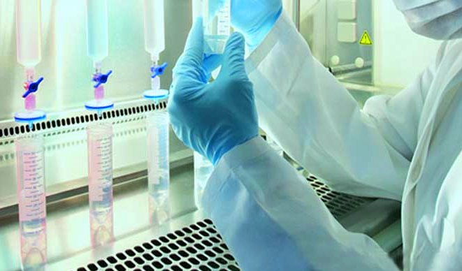 Protein Expression Market Will Led to Huge Growth and Share in Near Future