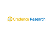 Global Whey Protein Ingredients Market Is Expected To Grow At A CAGR Of 8.7% Over The Forecast Period From 2017 To 2025
