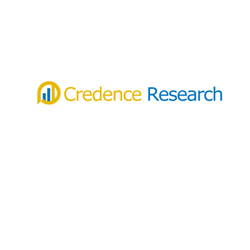 Enteric Disease Testing Market 2018 - Global Industry Size, Industry Share, Market Trends, Growth and Forecast to 2026
