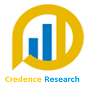 Heart Health Supplements Market 2016 - 2023 | Credence Research