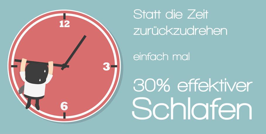 Zopiclon kaufen in Deutschland rezeptfrei hunderte Kunden bei Medikament24.net