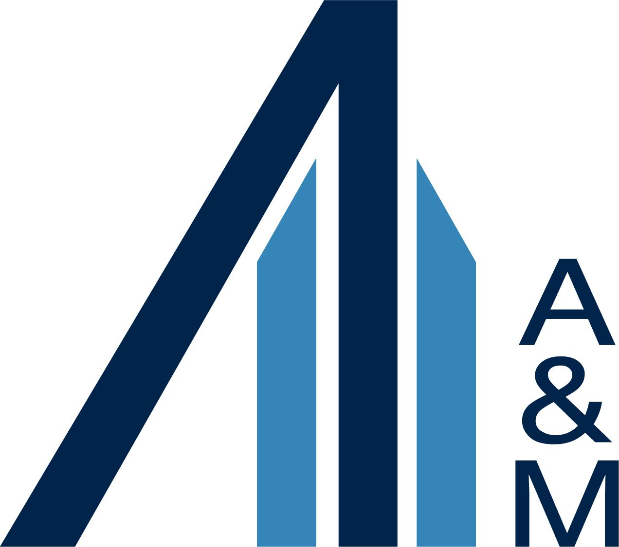 Alvarez & Marsal: Das Europäische Festland im Fadenkreuz Aktivistischer Investoren