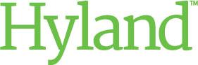 Hyland veröffentlicht neuen Enterprise Search Federator für OnBase