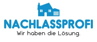 Entrümpelung und Haushaltsauflösung in ganz Deutschland . Hinter den Kulissen
