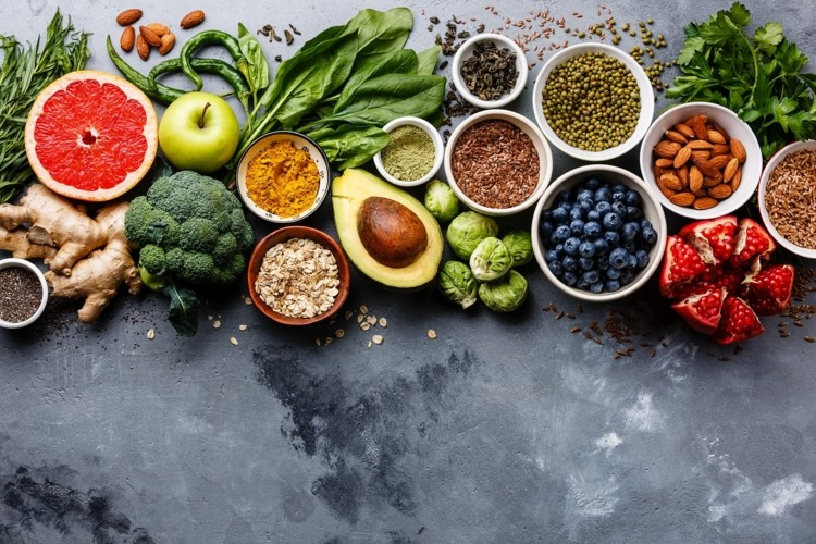 Sports Nutrition Market - Quantitative Market Analysis, Current and Future Trends