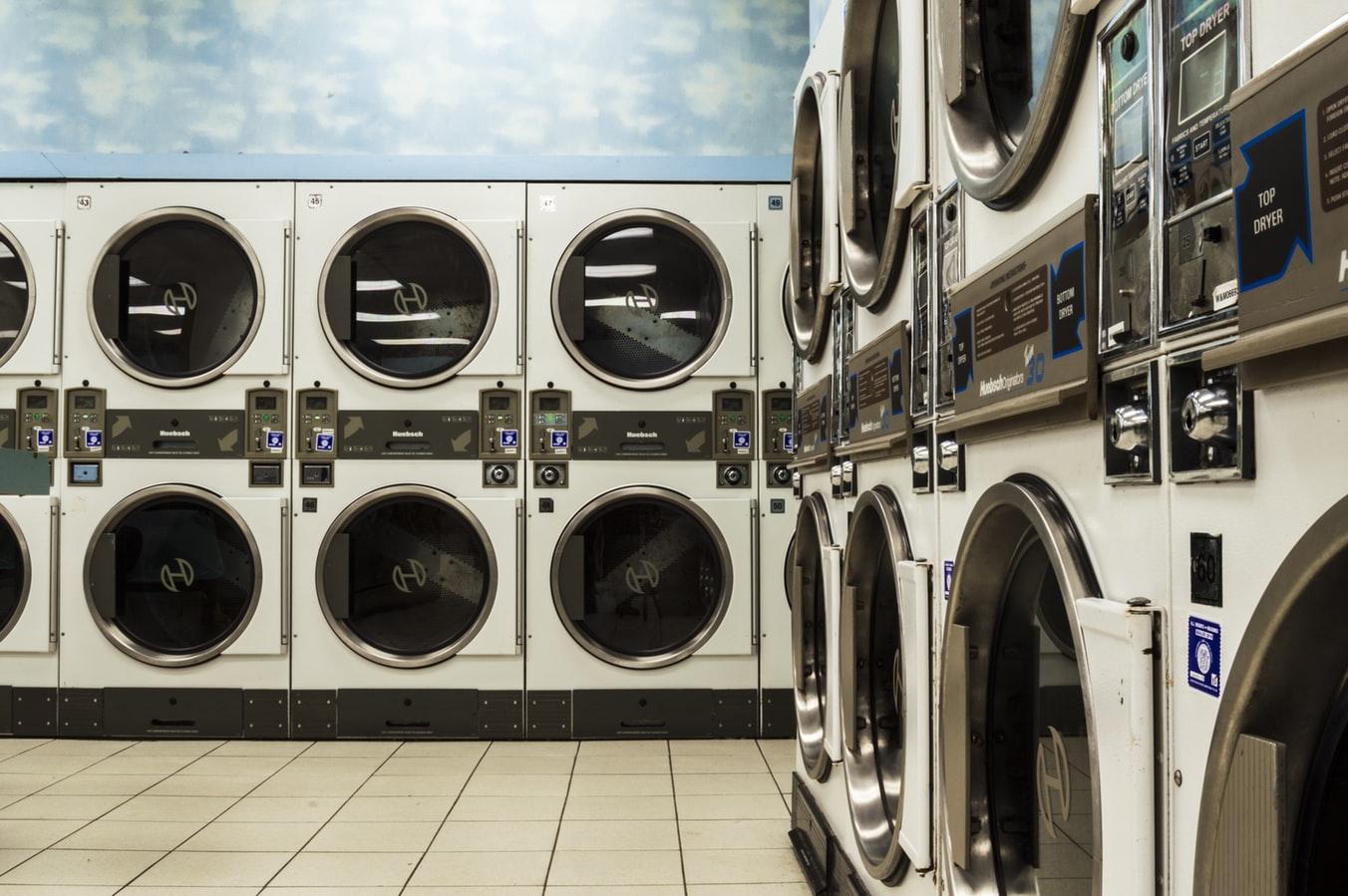 Wählen Sie mit dieser Anleitung die beste Waschmaschine