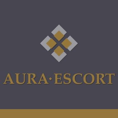 Aura Escort in der Bankenmetropole