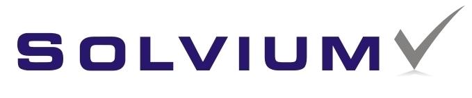 Solvium Holding AG beteiligt sich an Digitalisierungsexperten