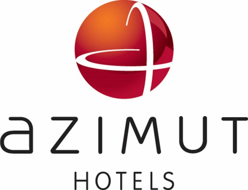 Neues AZIMUT Hotel in Raunheim nahe dem Flughafen Frankfurt eröffnet 2022 - Baubeginn in 2020 – 175 Zimmer und 35 Apartm