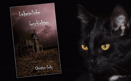 Der Mythos um die schwarze Katze