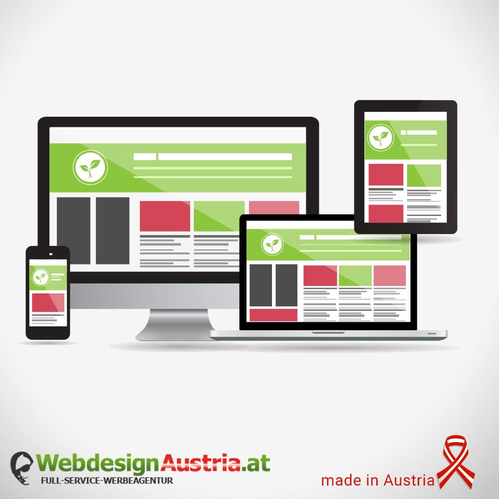 World, Wide, Wien - Webdesign und Suchmaschinenoptimierung Wien: Angebotsinformation