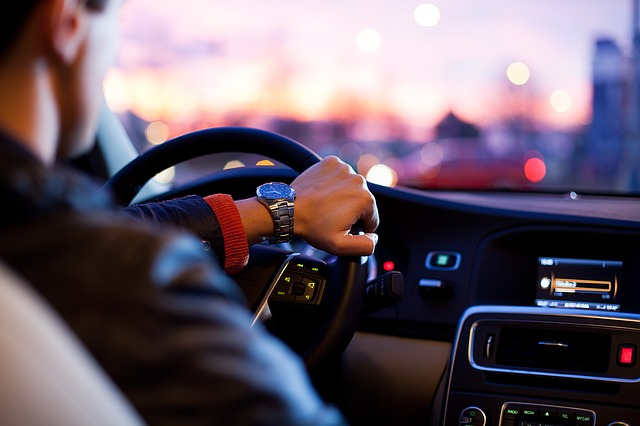 In-wheel Motor Market – Revenue Status & Forecast Report to 2027