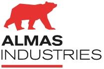 Landwirtschaftliche Betriebe mit Fernüberwachungssystemen von ALMAS INDUSTRIES schützen