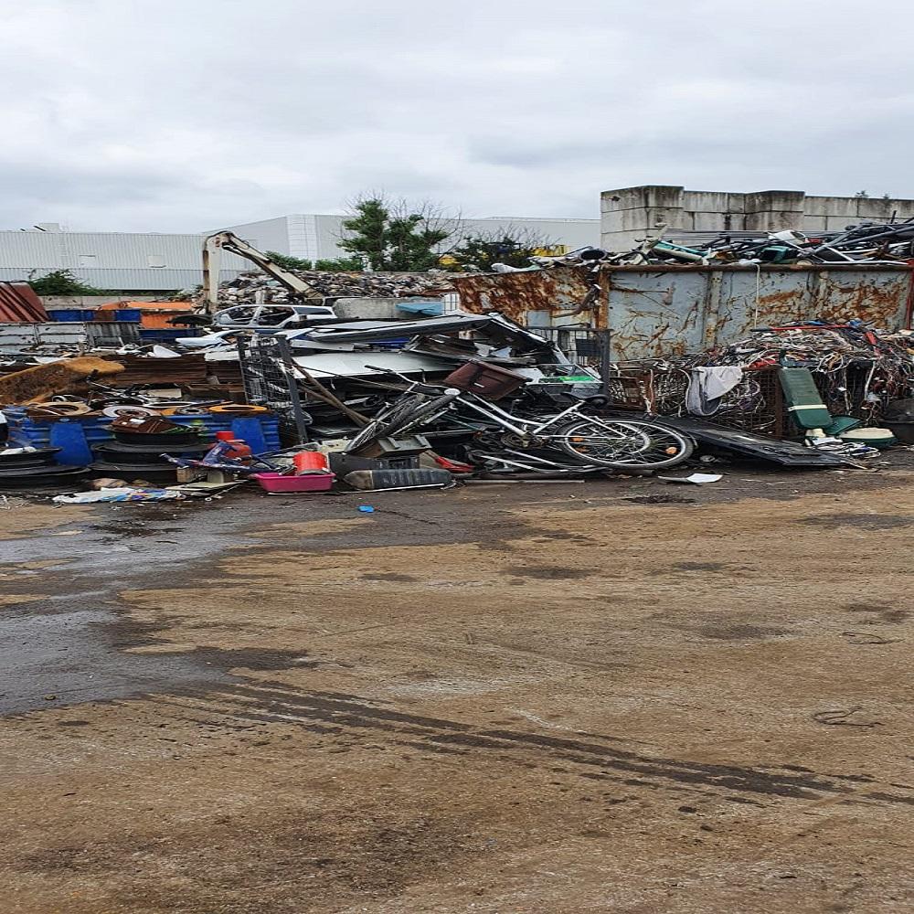 Die auf professionelles Recycling spezialisiert sind – Schrottabholung Ratingen : schrott-ankauf-nrw