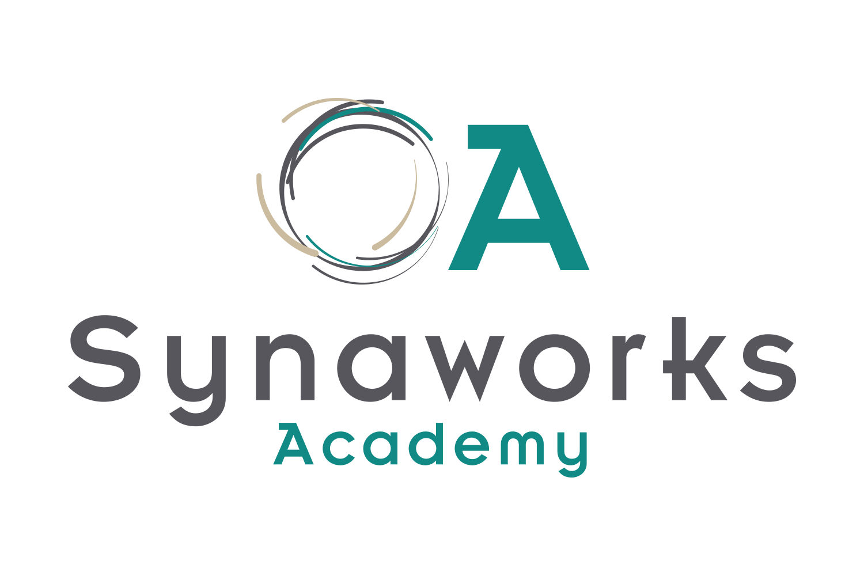 Mit der Synaworks Academy die digitale Transformation erfolgreich gestalten