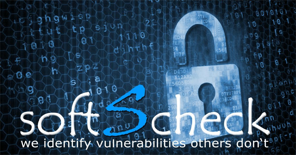 Workshop: Entwicklung sicherer Software – ISO 27034