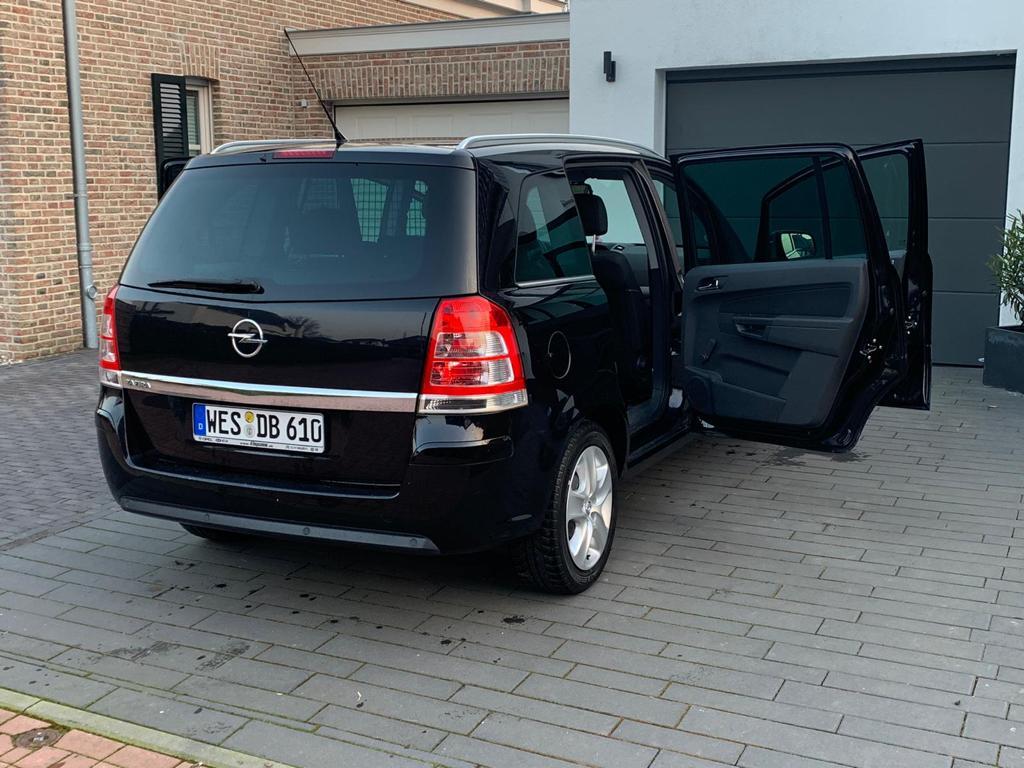 Autoankauf Emden und Region